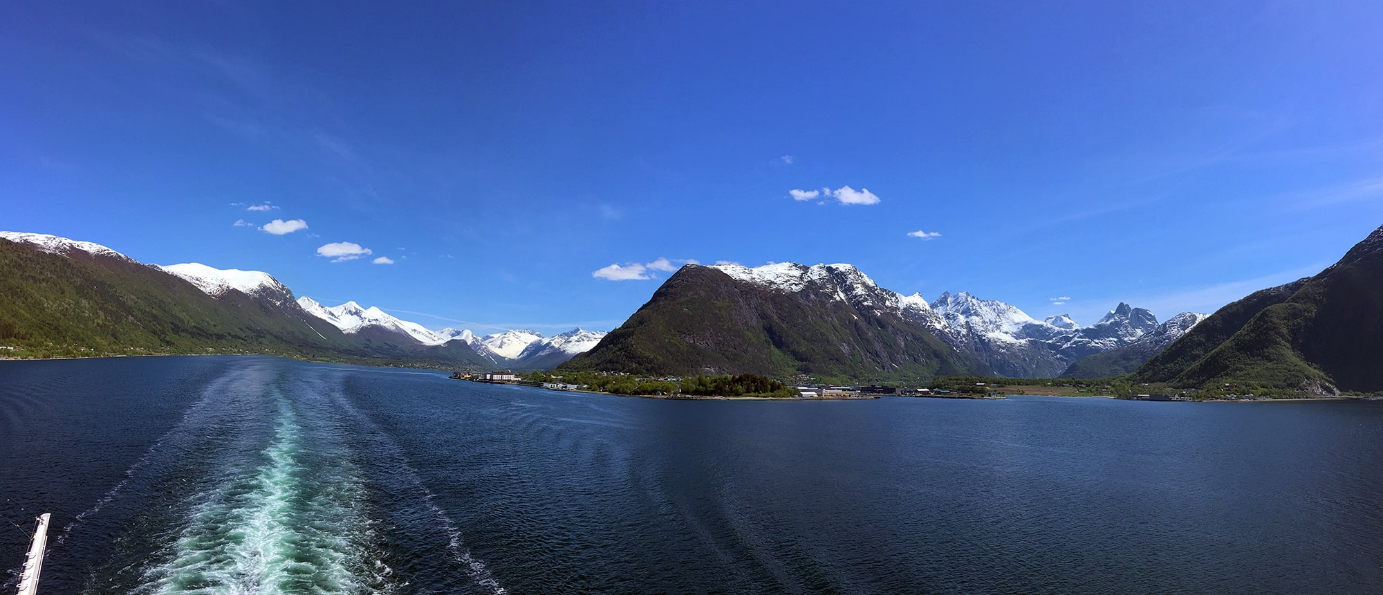 Bucht-Andalsnes-min